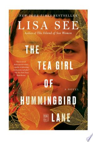 Read Online The Tea Girl of Hummingbird Lane PDF Books - Read Book Full PDF