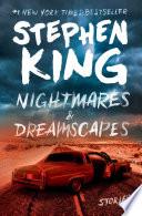 Nightmares & Dreamscapes image
