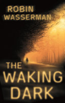 Pdf The Waking Dark