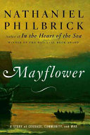 Pdf Mayflower