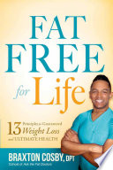 Fat Free for Life