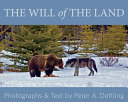 The Will of the Land [Pdf/ePub] eBook