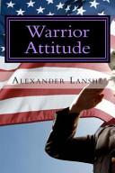 Warrior Attitude