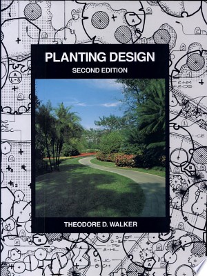 [FREE] Read Planting Design Online PDF Books - Read Book Online