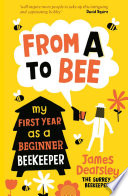 From A to Bee