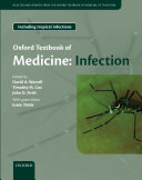Oxford Textbook of Medicine  Infection