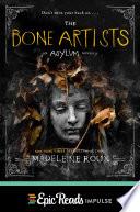 The Bone Artists