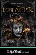 The Bone Artists Pdf/ePub eBook