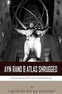 Ayn Rand   Atlas Shrugged