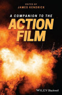 A Companion to the Action Film [Pdf/ePub] eBook