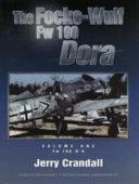 The Focke-Wulf Fw 190 Dora: Fw 190 D-9
