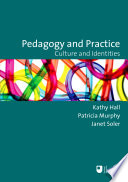 Pedagogy And Practice Book