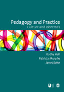 Pedagogy and Practice