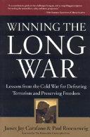 Winning the Long War Book