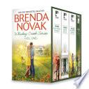 Brenda Novak Whiskey Creek Series Vol One Book PDF