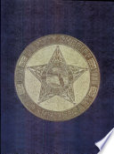 Orange County Sheriff's Office Orlando, Florida