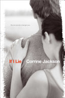 If I Lie [Pdf/ePub] eBook