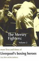 The Mersey Fighters