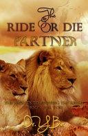 The Ride Or Die Partner