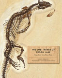 Pdf The Lost World of Fossil Lake Telecharger