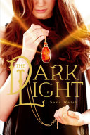 The Dark Light [Pdf/ePub] eBook