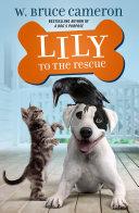 Lily to the Rescue [Pdf/ePub] eBook