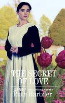 The Secret of Love [Pdf/ePub] eBook