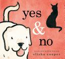 Pdf Yes & No