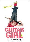 Pdf Guitar Girl