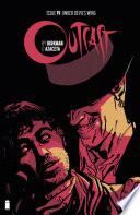Outcast by Kirkman  Azaceta  19