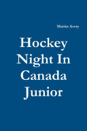 Hockey Night in Canada Junior