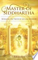 Master of Siddhartha