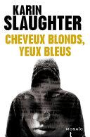 Cheveux blonds, yeux bleus - Bonus [Pdf/ePub] eBook