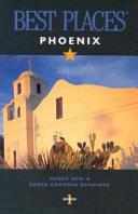 Best Places Phoenix