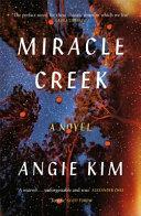Miracle Creek Export