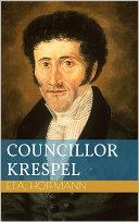 Councillor Krespel