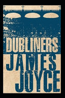 Dubliners Annotated Penguin Modern Classics  Book