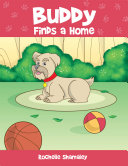 Buddy Finds a Home [Pdf/ePub] eBook