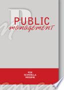 Public Management