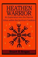 Heathen Warrior Book