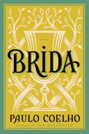 Brida Book