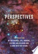 The Altruistic Brain How We Are Naturally Good [Pdf/ePub] eBook