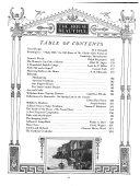 House Beautiful Book PDF