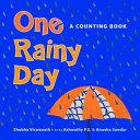 Pdf One Rainy Day