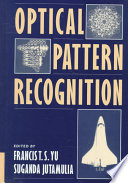 Optical Pattern Recognition Book PDF