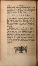 324 페이지