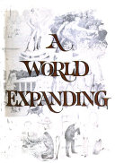 A World Expanding Book