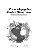 Pdf Primary Assemblies for the Global Dimension