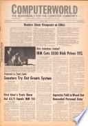 1977年4月11日