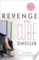 Revenge of the Cube Dweller image